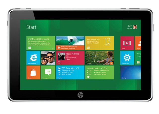 guia de compra de tablet windows 8-10